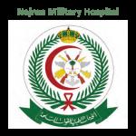 Najran-military